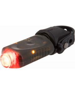 Light and Motion Vibe 100 Pro Rear Light