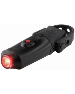 Light and Motion Vya Switch Rear Light