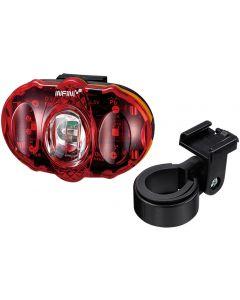 Infini Vista 3 Led Rear Light
