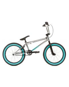 Fit Eighteen 18-Inch 2018 BMX Bike