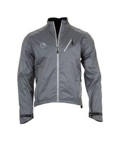 ETC Arid Force 10 Rain Jacket