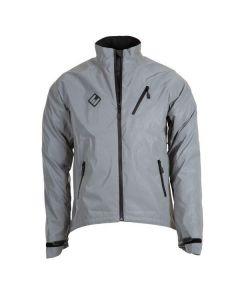 ETC Arid Womens Rain Jacket