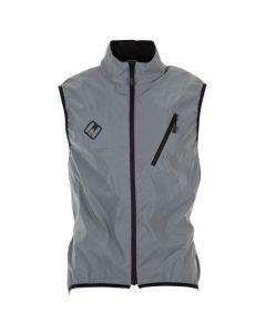 ETC Arid Reflective Vest