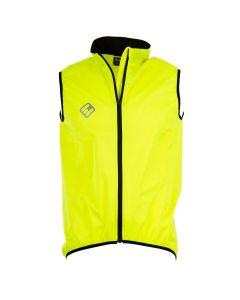 ETC Arid Lightweight Vest