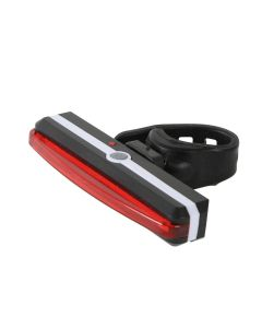 ETC R10B USB Rear Light