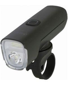 ETC KOCHAB 1000 Lumen Front Light