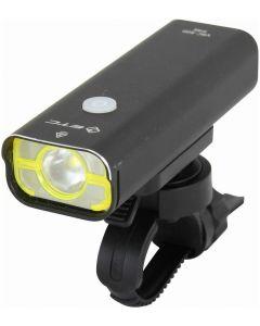 ETC Capella 800 Lumen Front Light