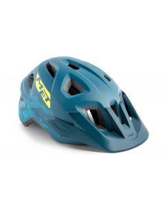 MET Eldar MIPS 2020 Youths Helmet