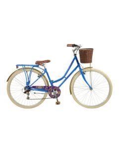 Elswick Elegance 6-Speed 2019 Womens Bike