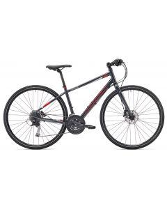 Ridgeback Element 2018 Bike