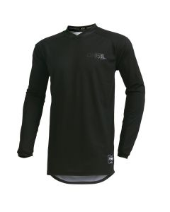 O'Neal Element Long Sleeve Jersey