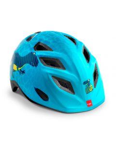 MET Elfo 2019 Kids Helmet