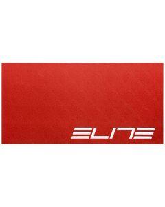 Elite XL Training Mat