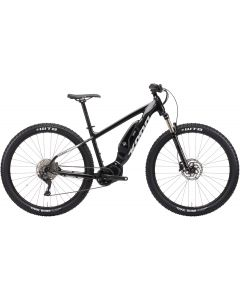 Kona EL Kahuna 2021 Electric Bike