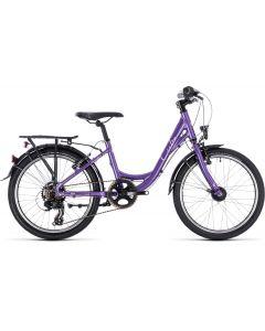 Cube Ella 200 20-Inch 2019 Girls Bike