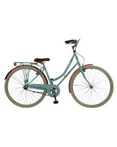 Elswick Royal Single Speed 2019 Womens Bike