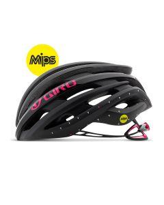 Giro Ember MIPS 2018 Womens Helmet