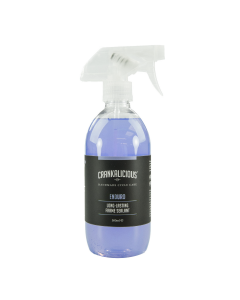 Crankalicious Enduro Frame Sealant Spray - 500ml