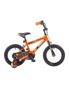 Concept Energy 12-Inch 2019 Boys Bike