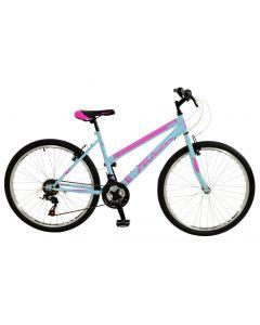 Falcon Enigma 26-Inch Womens Bike