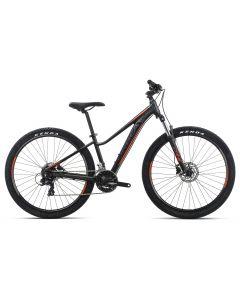 Orbea MX 27 XS ENT 60 2019 Bike