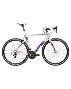 Liv Envie Advanced 2 2018 Womens Bike