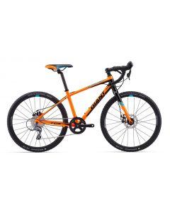 Giant TCX Espoir 24-Inch 2018 Kids Bike
