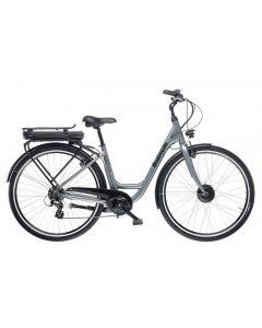 Bianchi E-Spillo City 2020 Womens Bike