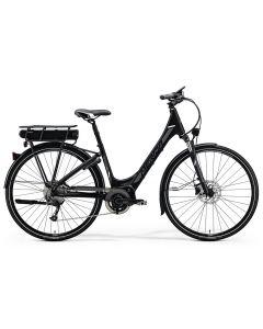 Merida eSpresso City 300 EQ 2018 E-Bike