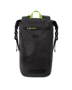 Oxford Aqua Evo 12 Litre Backpack