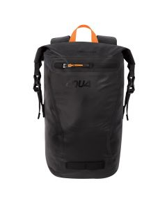 Oxford Aqua Evo 22 Litre Backpack