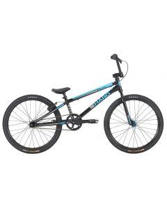 Haro Annex Expert Race 2019 BMX Bike