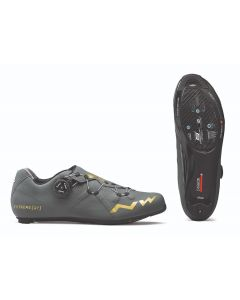Northwave Extreme GT 2019 Shoes