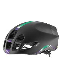 Liv Extima MIPS Womens Helmet