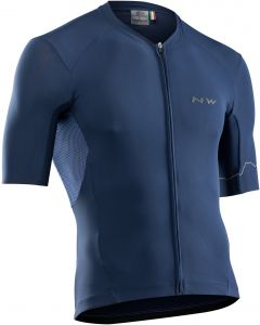 Northwave Extreme 4 Jersey