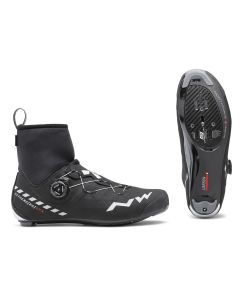 Northwave Extreme RR 3 Winter Boots