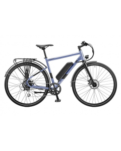 EZEGO Commute EX Special Edition 2021 Bike