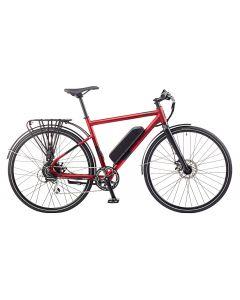 EZEGO Eze Commute EX 2019 Electric Bike