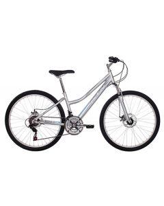 Activ Mayon Womens Bike