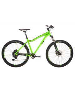 Diamondback Heist 1.0 27.5-Inch 2018 Bike