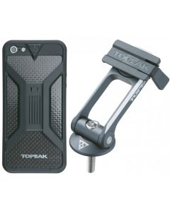Topeak iPhone 5/5s Ridecase Case