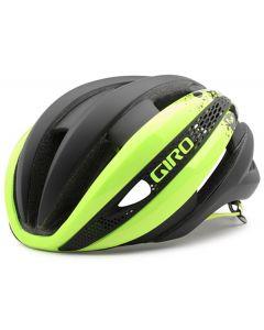 Giro Synthe 2015 Helmet