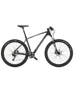 Bianchi Ethanol 27.1 SX 2015 Bike