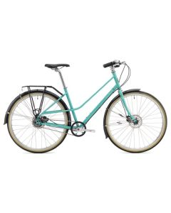 Genesis Columbia Road 2018 Womens Bike