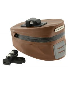 Dawes Waterproof Saddle Bag