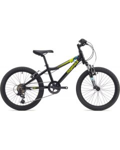 Ridgeback MX20 20-Inch 2018 Kids Bike