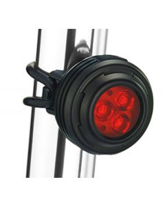 Gemini Iris 200L Rear Light