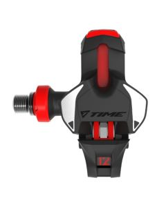 Time Xpro 12 2018 Road Pedals