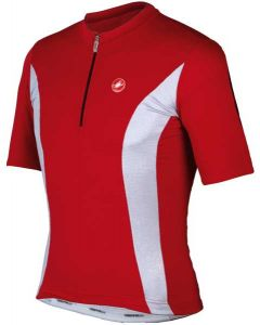 Castelli Team Split Jersey