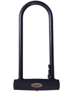 Squire Reef 290mm D-Lock